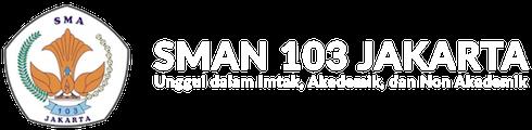 sma-103-jakarta