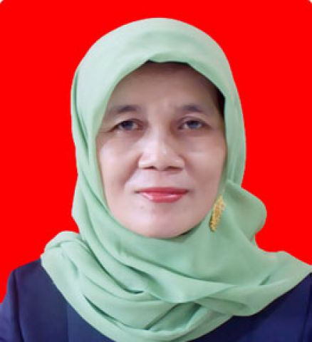 Niyata Sirat